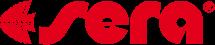 Sera - Logo